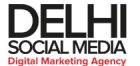 Delhi Social Media